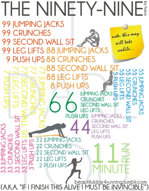 inspire-my-workout-ninety-nine-exercise