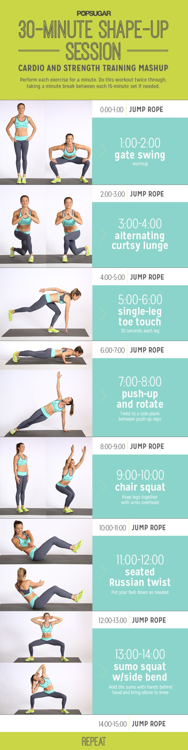 30-minutes-shap-up-sessions-inspire-my-workout
