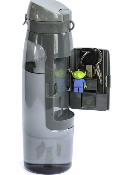 gym-water-bottle-with-secret-storage
