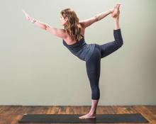 yoga-poses-for-weight-lost