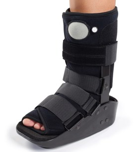 What to Consider Before Buying a Foot Brace
