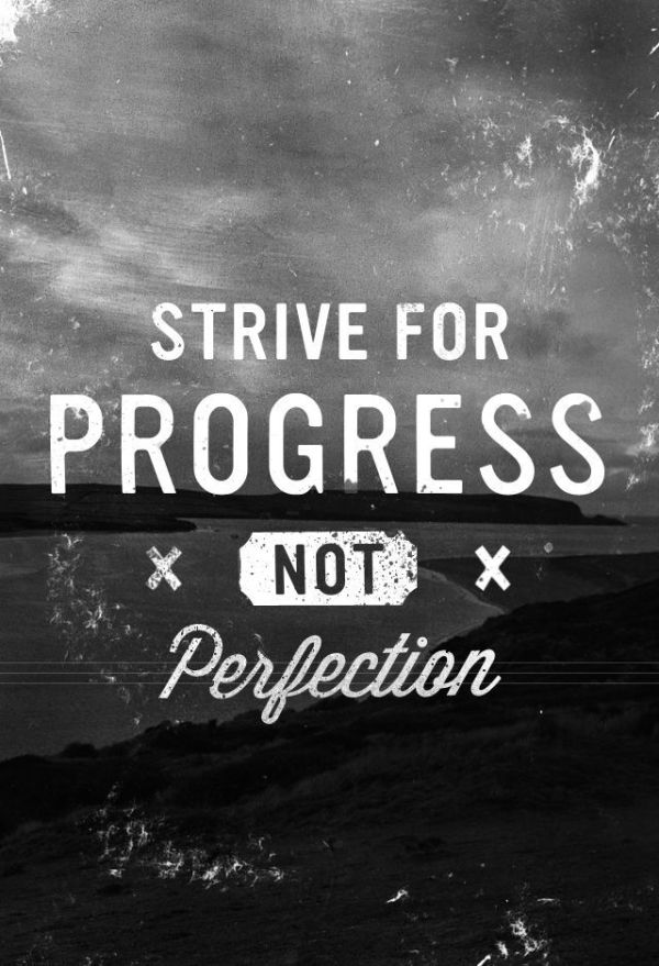 Strive For Progress Inspiremyworkout A Collection Of Fitness