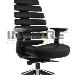 Ergonomic Yoga Chair Swing Jhula Price Leather Office Seating Supplier