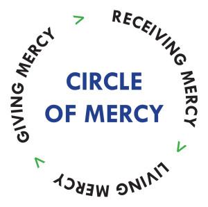 CircleofMercy