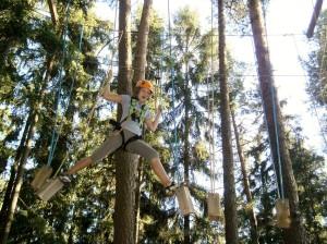 rope-park-649714_1280