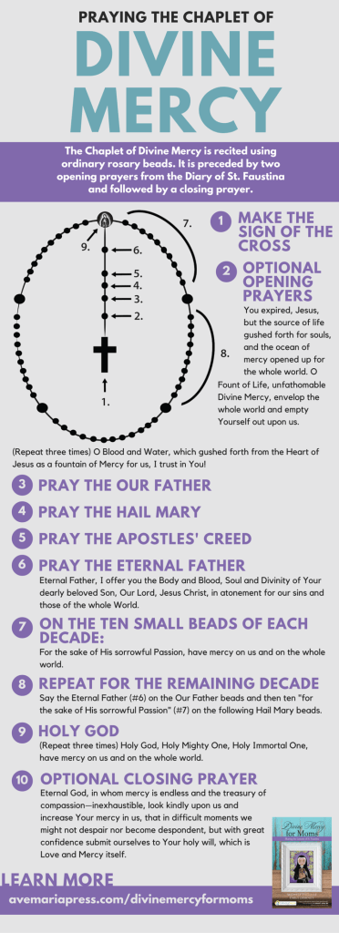 Divine Mercy Novena Infographic (1)_1