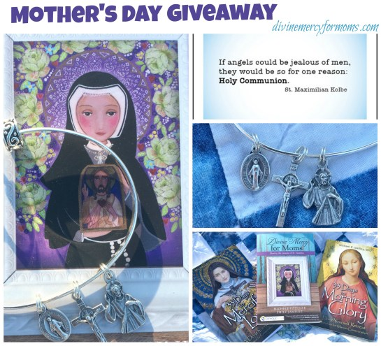 mothers day giveaway divine mercy for moms _1