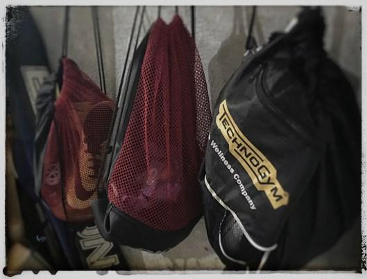 sportsbags