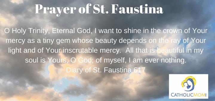 prayer-of-st-faustina