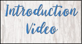 Introduction Video Download Button