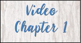 Video Chapter One Download Button