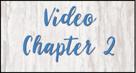 Video Chapter Two Download Button