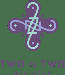 2 By 2 Logo