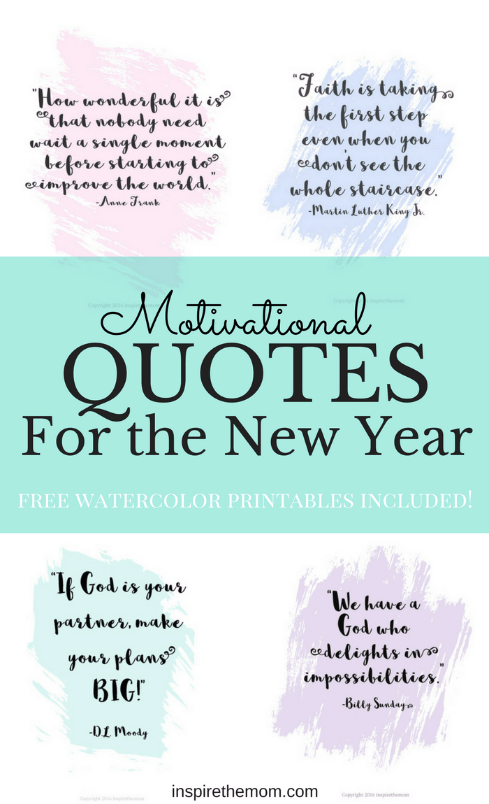 motivational-quotes-for-the-new-year-plus-free-printables
