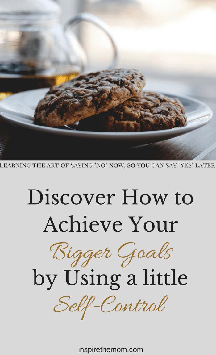 achieve-your