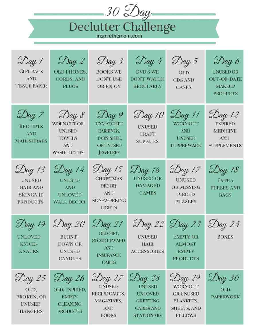30-day-declutter-challenge-2