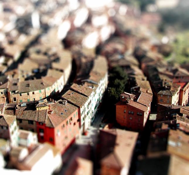 roofs-from-above