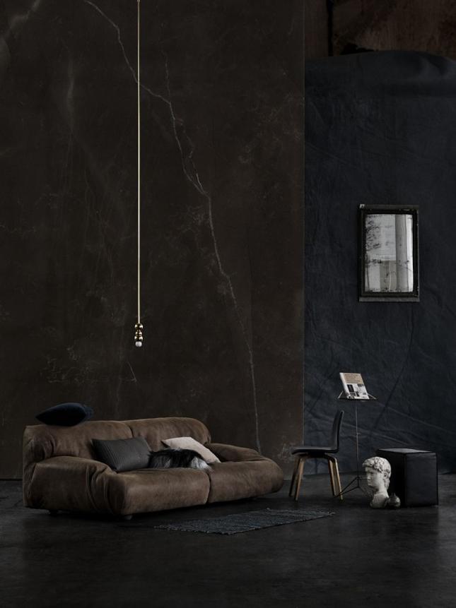 Black-Decor-Decorare-casa-con-il-nero-10