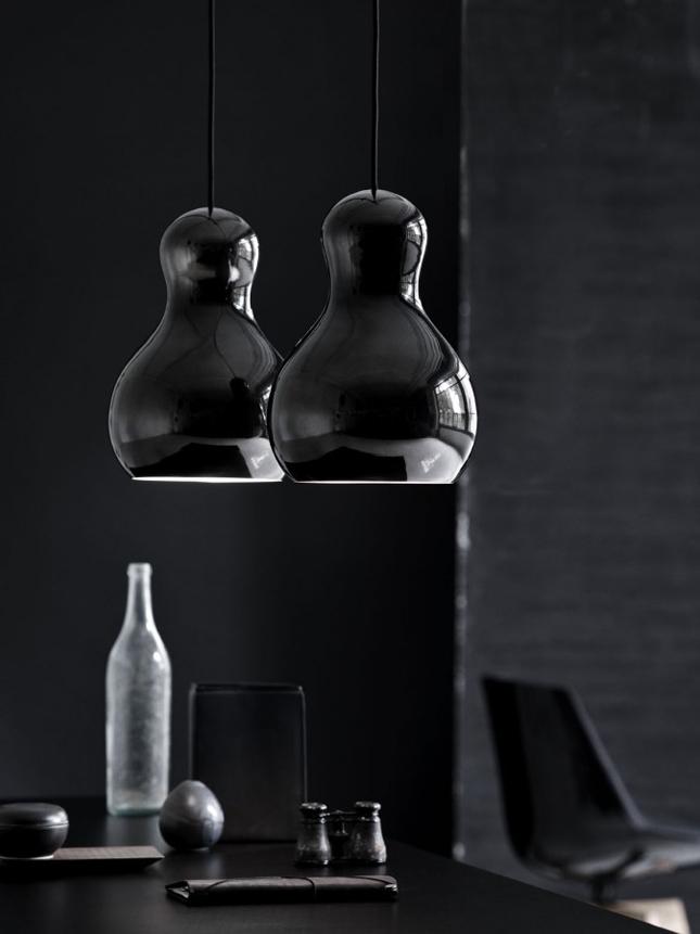 Black-Decor-Decorare-casa-con-il-nero-11