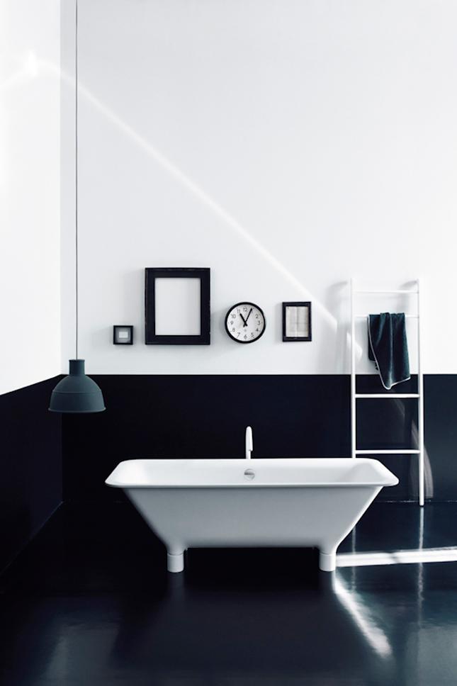 Black-Decor-Decorare-casa-con-il-nero-5