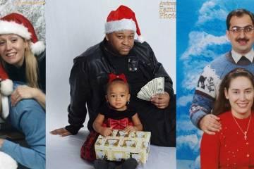 Le-foto-di-famiglia-imbarazzanti-per-Natale