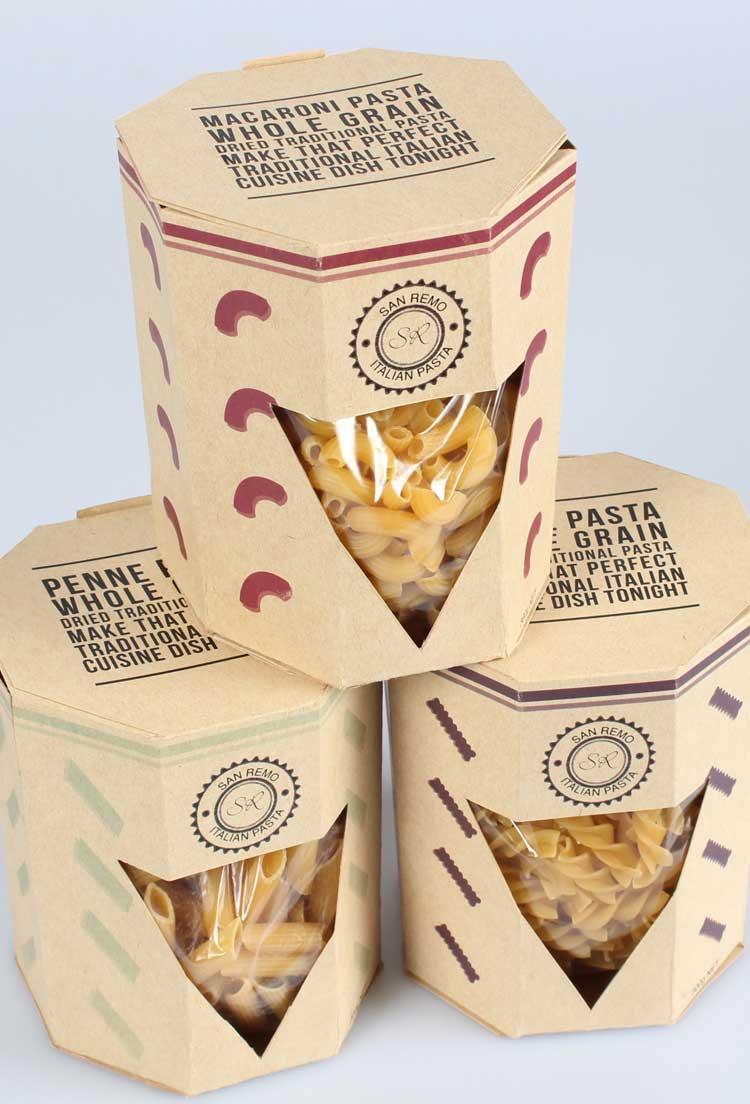 packaging-della-pasta-13