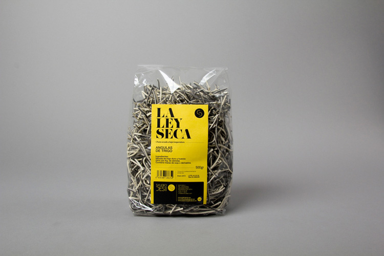 packaging-della-pasta-22