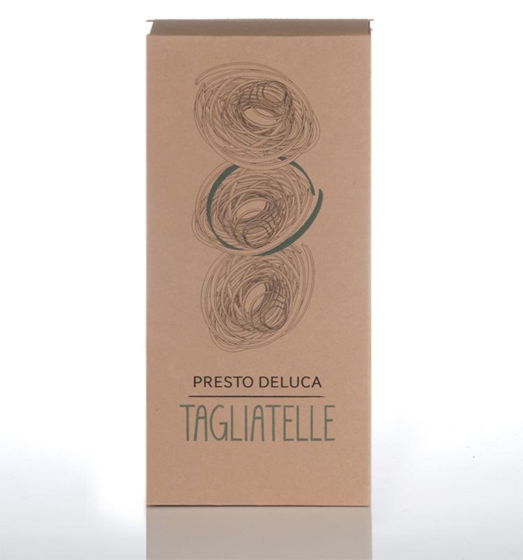 packaging-della-pasta-25