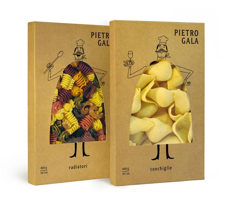 packaging-della-pasta-3