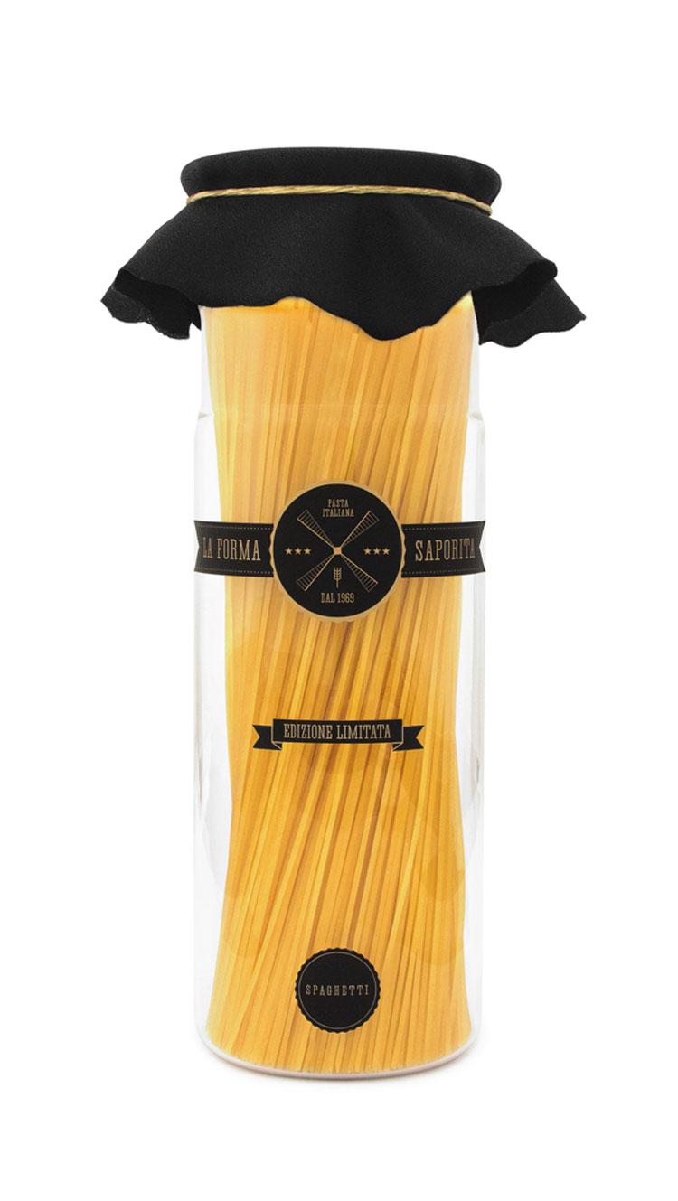 packaging-della-pasta-5