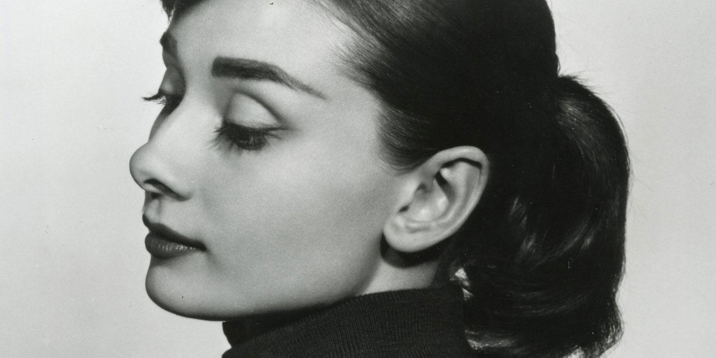 Ritratti del XX secolo di Yousuf Karsh