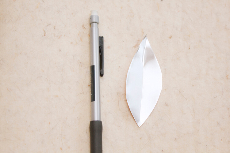 Come creare una ghirlanda di rame per natale
