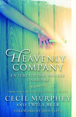 Heavenly Company