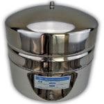 Osmoseanlage – mit oder ohne Tank?