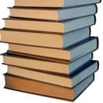 Buchempfehlung die Dritte