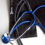 Bluthochdruck – Was ist das eigentlich?
