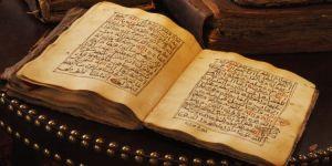 Sumber Hukum Islam   Kedudukan Al Quran, Hadis, dan Ijtihad