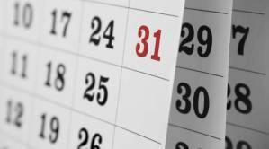 Cetak Kalender Jogja 2020 Satuan Daftar Harga Murah Melayaini Seluruh daerah di Yogyakarta
