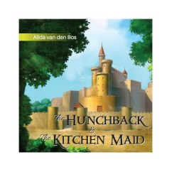 Kitchen Maid Dish Soap Dispenser The Hunchback And
