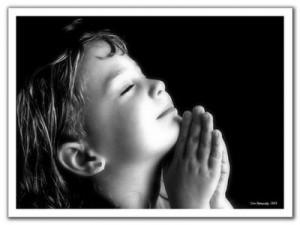 thankful_prayer