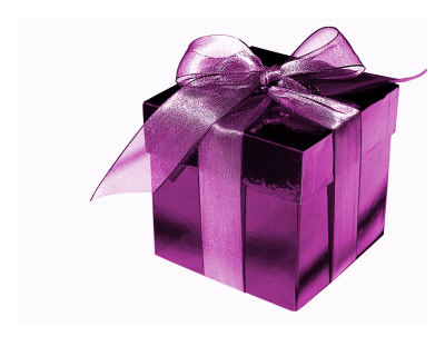 purple-gift-box1