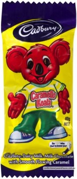 cadbury-giant_caramello_koala-40g_