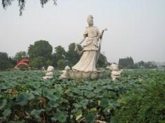 081 - Lotus Fairy - 2
