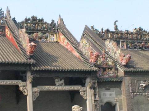 Qing Ping 11-9-13 139