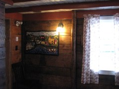 095 - Inside Mallard Cottage
