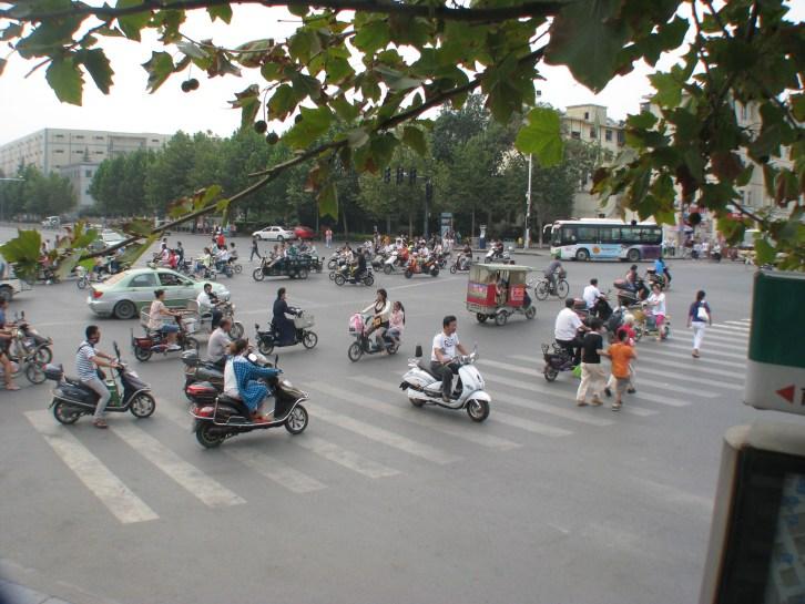Old Zhengzhou 5-9-13 083