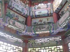 Old Zhengzhou 5-9-13 164