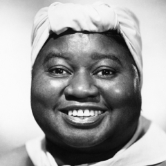 Image result for quotes by hattie mcdaniel
