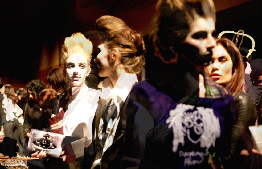 StyleAid-Backstage-13Med