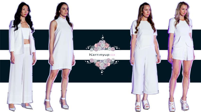 Karrinyup_SS14_They_All_Hate_Us_White